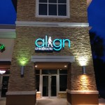 Welcome to Align Chiropractic Center