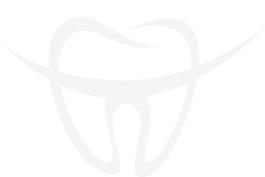 Dental Services Logo Watermark