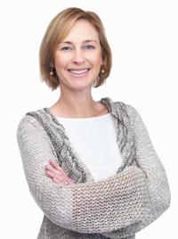Lisa Schuller