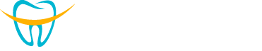 Alpha Dental logo - Home