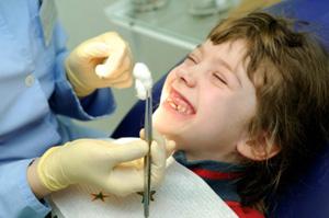 Dracut Family Dentist