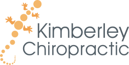 Kimberley Chiropractic Clinic