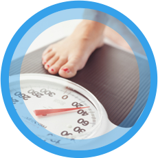 Weight Loss Counseling