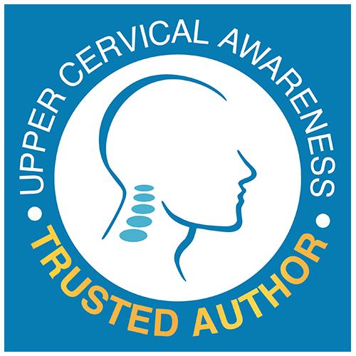 UCA Trusted Author Badge