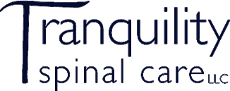 Tranquility Spinal Care, LLC
