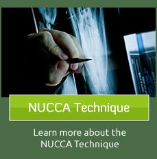 NUCCA Technique