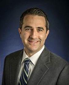 Hockessin Chiropractor Dr Bradley Meier