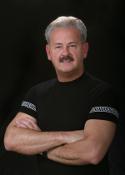 Joe Biliski