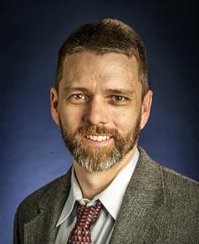 Newark Chiropractor Dr John Mahoney