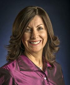 Newark Chiropractor Dr Lydia Cohen