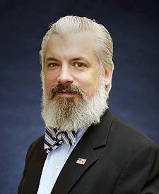 Wilmington Chiropractor Dr Douglas Briggs