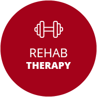 Rehab Therapy
