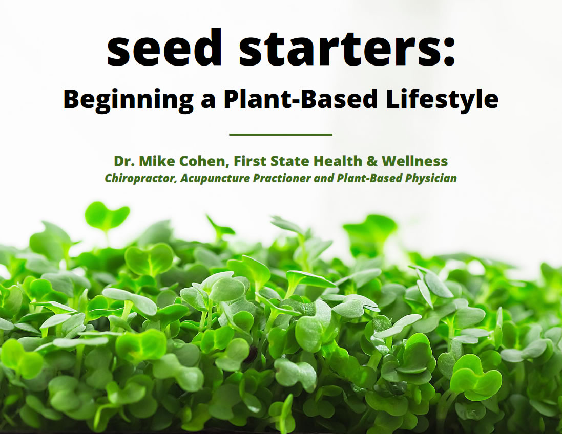 bg-download-plant-based-lifestyle
