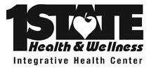 health-center-logo