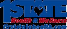 First State Health & Wellness logo - Home