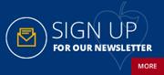 newsletter-sign-up