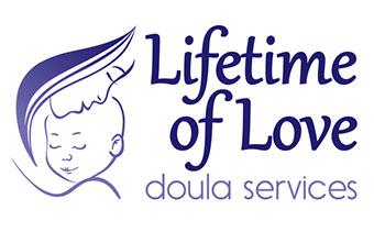 Lifetime doula