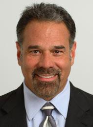 Sarasota Chiropractor, Dr. Joseph Arme