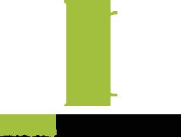 Circle Chiropractic logo - Home
