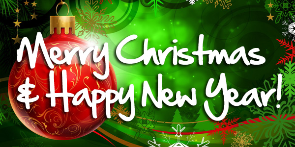 Merry-Christmas-and-Happy-New-Year-Banner-3
