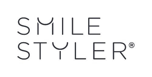 SmileStyler Logo
