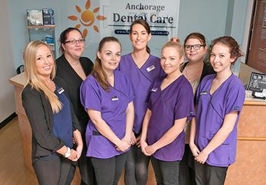Mindarie dental hygienists