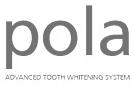 Teeth Whitening Mindarie