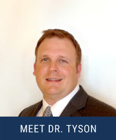 welcome-dr-shawn-tyson