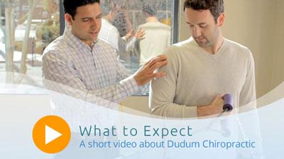 Dudum Chiropractic