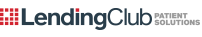 lending-club-new-logo