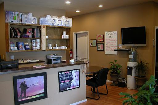 All about Beech Chiropractic in Turlock