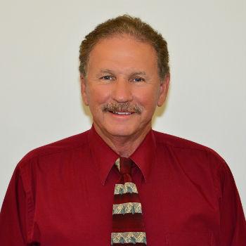 Belton Acupuncture Bill Blakely