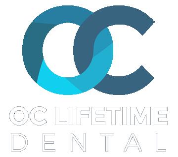 OC Lifetime Dental