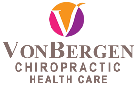 Chiropractic Health Care logo - Home