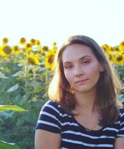 Michelle Kushnirenko