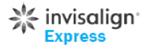 invisalign express