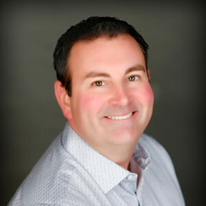 Dr Mark Bassett, Chiropractor