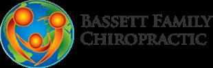 Bassett Family Chiropractic logo - Home