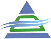 Tri-Ad Chiropractic logo