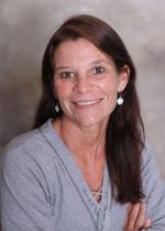 Massage therapist Burnsville, Carol