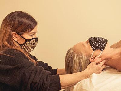 carol-giving-a-neck-massage