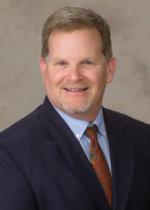 Chiropractor Burnsville, Dr Kris Huber