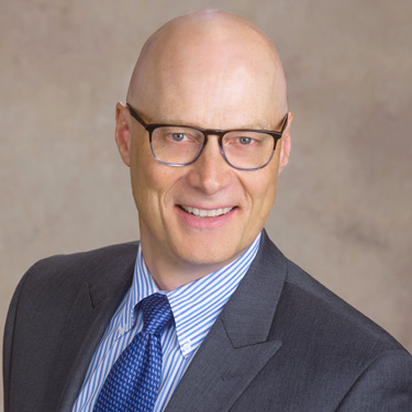 Chiropractor Burnsville, Dr. Robert Ashton