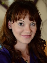 Meet Sara Krause of Inspire Chiropractic & Wellness Spa in Sioux City