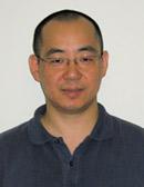 Daniel Tang, St. Marys Chiropractor