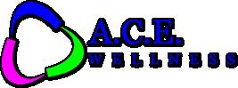 A.C.E. Wellness logo - Home