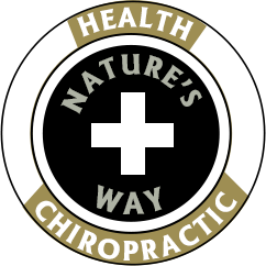 Welcome to Boulevard Chiropractic