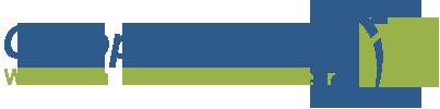 Chiropractic Plus Wellness Center logo - Home
