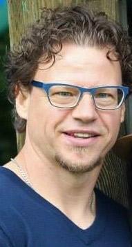 Dr. Mike Gallinger