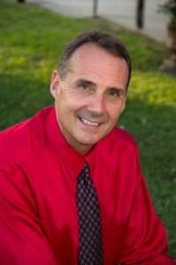 Dr. Dan Bettiol